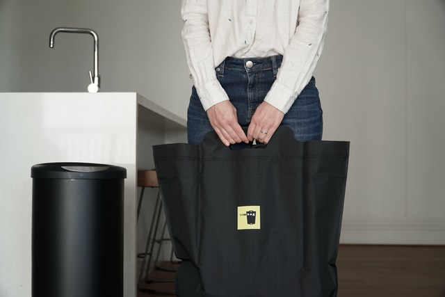 3 Benefits Associated With Customized Reusable Shopping Bags